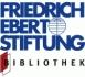Bibliothek der Friedrich-Ebert-Stiftung, Bonn