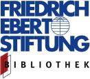 Bibliothek der Friedrich-Ebert-Stiftung